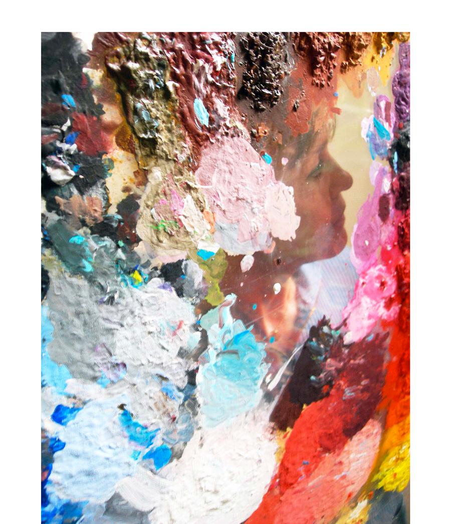 cathy-doutreligne-palette